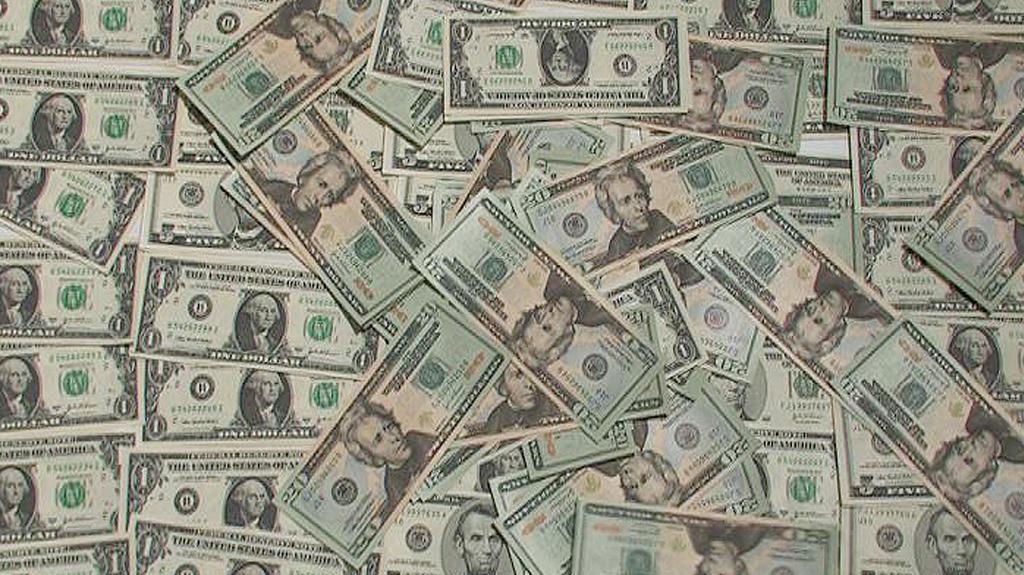 richesse2