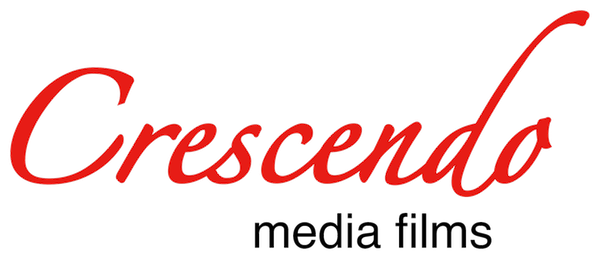 Crescendo Media Films