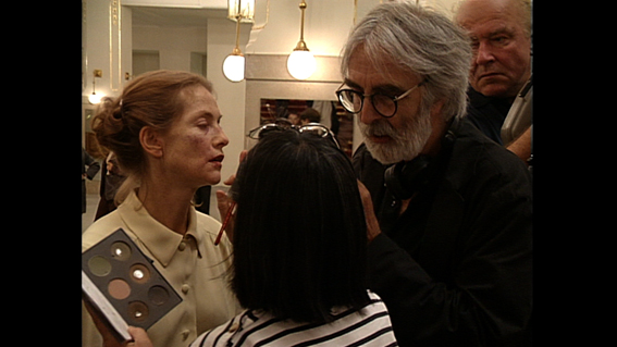 capture_haneke_34