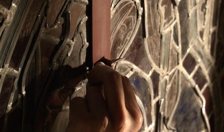 main-detail-clavette