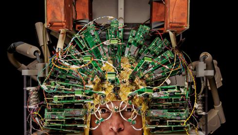 Cerveaux sous controle