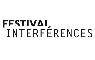 Festival Interferences2