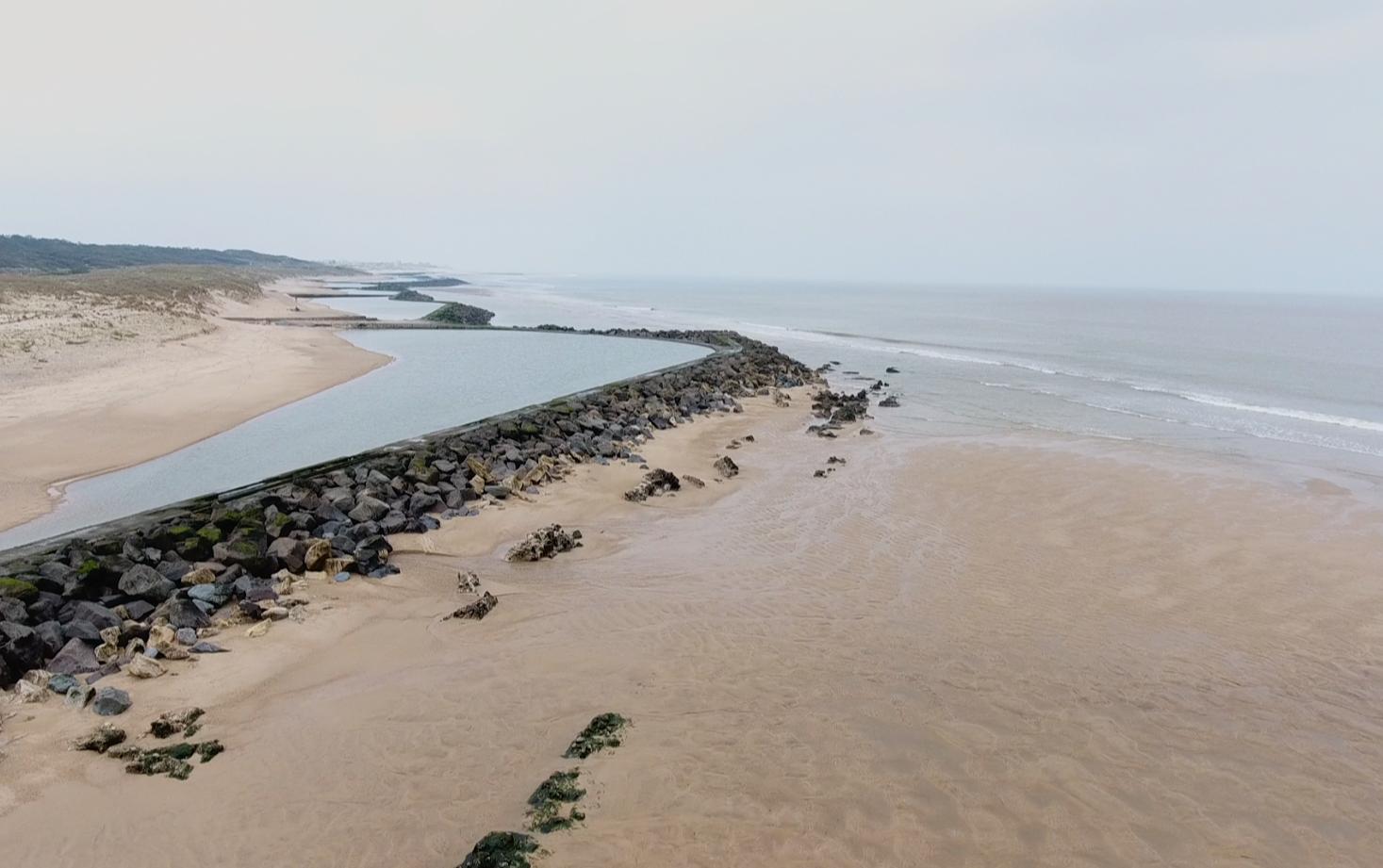 Soulac-sur-Mer ton littoral fout le camp_Photo 5