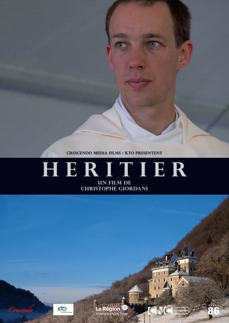 affiche-HERITIER-copie